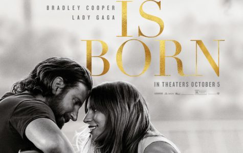 Lady Gaga and Bradley Cooper's 'A Star is Born' — a remake that gets it right