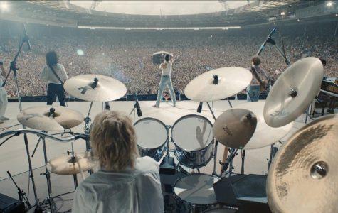 Bohemian Rhapsody misses its mark in accurately depicting Freddie Mercury's legacy