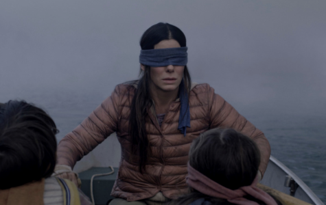 Bird Box does not live up to its meme-filled hype
