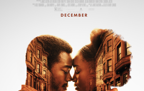 If Beale Street Could Talk aptly captures the human emotion in Harlem during the 70s