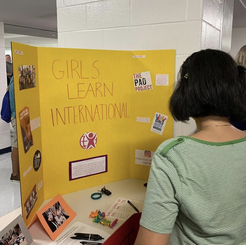 Girls+Learn+International+takes+on+the+Pad+Project