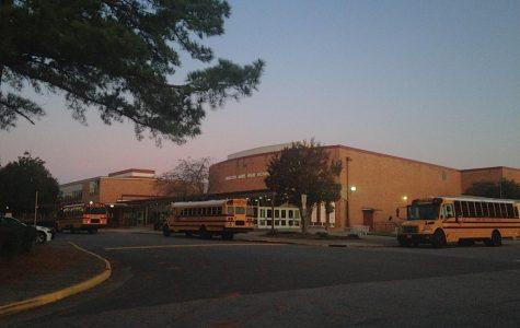 Virginia Beach School Board start time fiasco