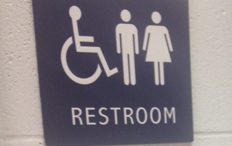 Unisex bathroom and inclusion for PA transgender students