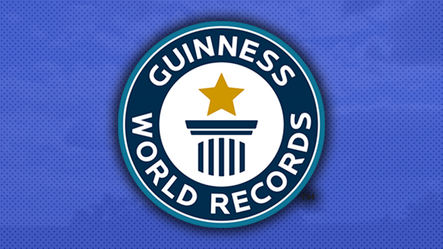 Guinness World Records: From Faithful to Fraudulent