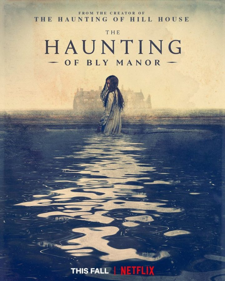 The+Haunting+of+Bly+Manor+Review%3A+Not+the+Usual+Horror+Show