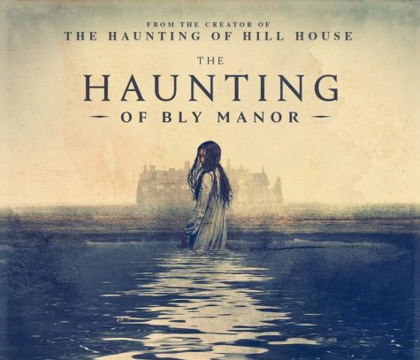 The Haunting of Bly Manor Review: Not the Usual Horror Show