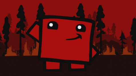 10 years of Super Meat Boy: a retrospective
