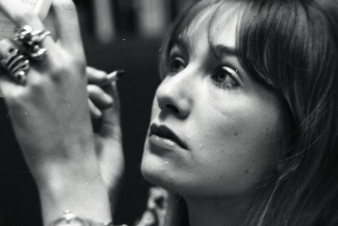 Farewell, goodbye to giallo queen Daria Nicolodi