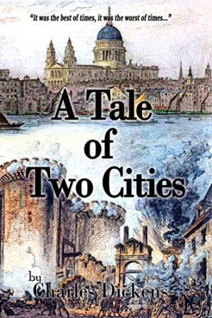 """""""A Tale of Two Cities:"""" An Analysis of the Dispositions Driving Duality"""