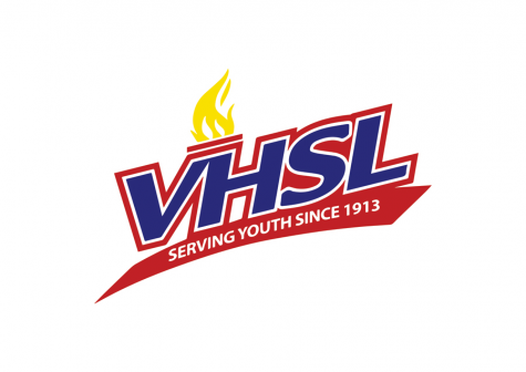 Changing the game: VHSL and VBCPS guidelines on sports in the pandemic
